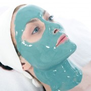 Альгинатные маски для лица. Отзывы косметологов