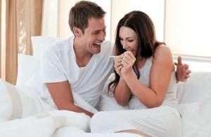 Для кого-то беременность это радость