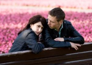 Как утешить того, кто потерял любимого человека