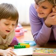 Обучающие игрушки для малышей