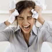 Как справиться с гормональным бумом