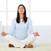 Как обрести спокойствие при занятом образе жизни: 5 советов